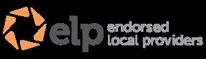 Logo-elp