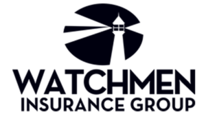 Watchmen Insurance Group - Logo 800